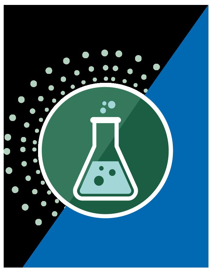 BMJ Open Science journal logo